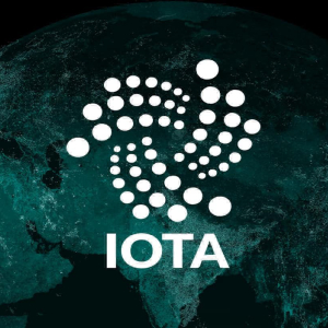IOTA Predictions 2020, 2021, 2022, 2023, 2024 and 2025