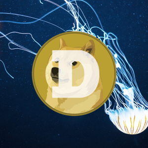 Dogecoin Price: rises to $0.00258