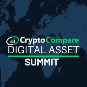 CryptoCompare Digital Asset Summit 2020: Meeting challenges with hot developments - blockcrypto.io