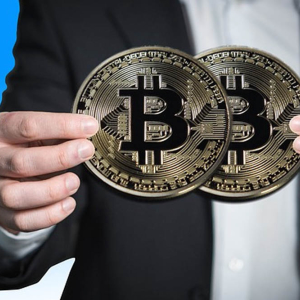 Indian authorities confiscate $3 million in Bitcoin from scammers