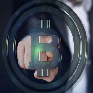 Blockchain gaming: Team3D launches VIDYA token