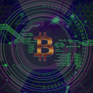 Bitcoin Cash price varies near $256: what's next?