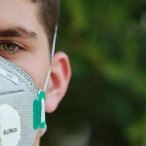 XRP Liquidity Index Increase As Coronavirus Pandemic Deepens