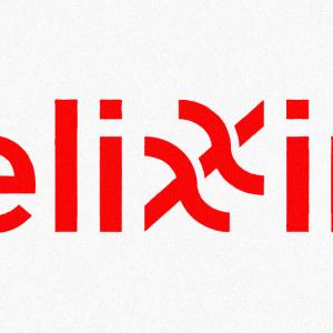 Elixxir blockchain XX network launches public Alpha version