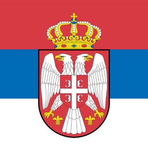 Bitcoin fraud: Serbian Deputy Prime Minister's identity stolen