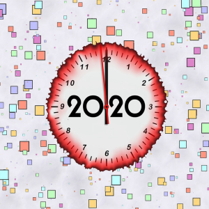 DeFi euphoria is dead: Here's what 2020 holds in store