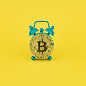 Bitcoin trend analysis – Here's why $18,750 isn't coming next week