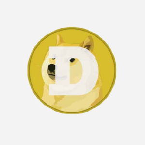Dogecoin Price: falls by another 4.85 percent