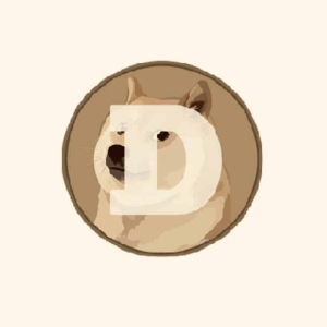 Dogecoin Price: Highs drop to $0.0022