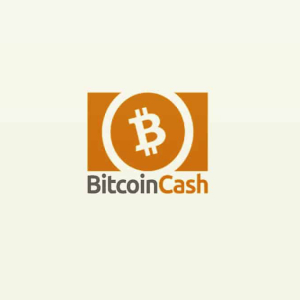 Bitcoin Cash Price: upsurge towards $210