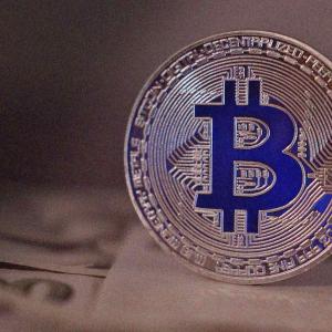 Bitcoin price at $10800, retesting $11,000?