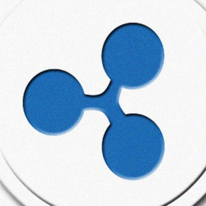 Ripple XRP price is seeing red zones despite slight market improvement