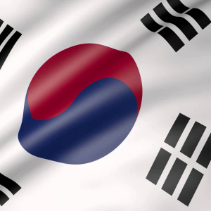 97% of Korean crypto exchanges could soon go bankrupt