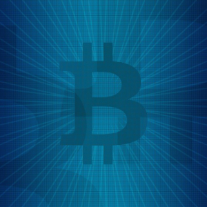 Bitcoin shaky option as a short term asset, yet considered trustworthy in troubled economies