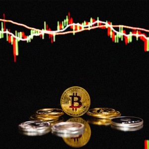 Analyst believes Bitcoin price can retest $5000 range