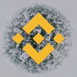 Binance Coin price sees recovery towards $23