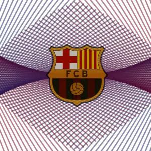 FC Barcelona fan token set to launch next week