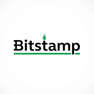 Bitstamp Review – A Reliable Crypto Exchange?