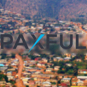 Paxful schools in Africa: A story of determination