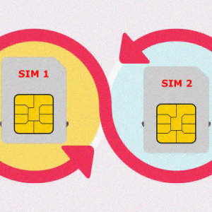 Scam protection: How to prevent sim swap scam 2019?