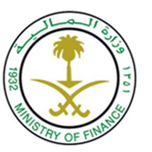 Ministry of Finance of Saudi Arabia issues warning about virtual currencies