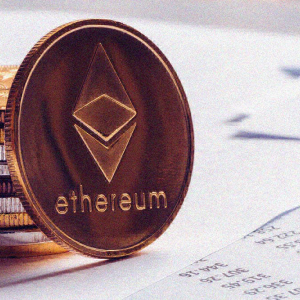 Ethereum price drops down to $177: What to expect?