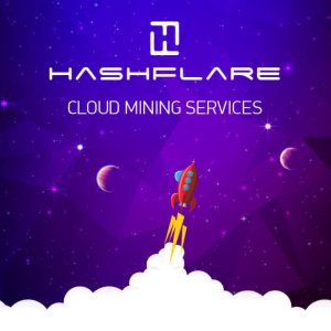 HashFlare Review – All You Want to Know