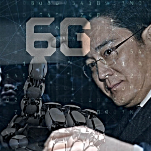 Samsung seeks survival refuge for future in 6G, Blockchain and AI