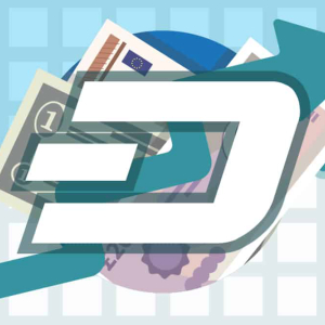 Dash price analysis: trading above the baseline of $68.96