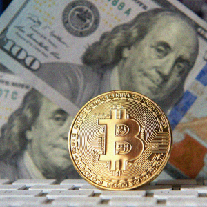 Bitcoin vs US dollar debate is heating up