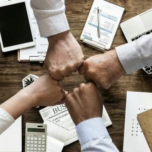 ProximaX BTM Blockchain partnership to power innovation