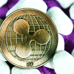 Ripple partners Moneygram for Asian market, new developments expected