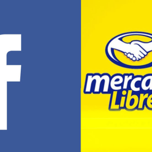 MercadoLibre collaborates with Facebook on LIBRA