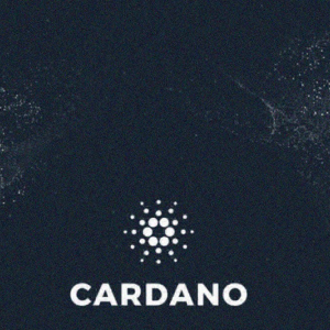 Cardano ADA price falls below $0.59 after recovery