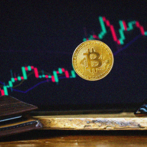 Bitcoin price prediction: BTC price in sway around $13000