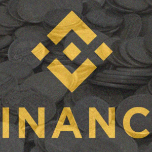 Binance Coin price takes a 4 percent hit