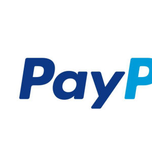 """Paypal spark fury and accusations of """"Crypto Gambling"""""""