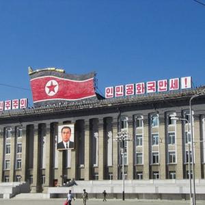 US Treasury blacklists North Korean Lazarus Group BTC addresses