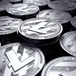 Litecoin price analysis 24 June 2019; Litecoin still has support on its way