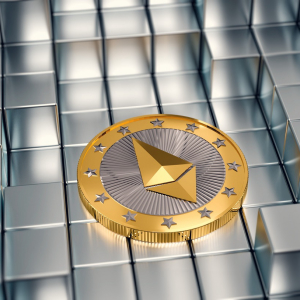 Bulls load up ammo as Ether price rejects $408 resistance again