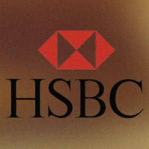 HSBC firing 35000 employees by 2022?