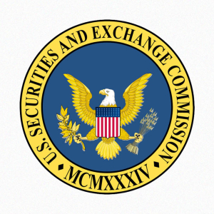SEC gives first approval for crypto token; where is crypto sphere headed?