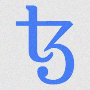 Tezos XTZ price maintains all time high above $3http://keydifferencemedia.com/