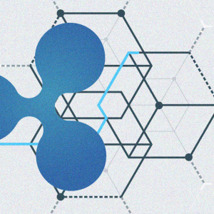 Ripple XRP hard fork would be a failure; researcher suggests