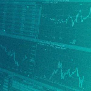 Litecoin price prediction: LTC still on to $50, analyst