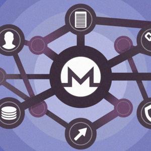 Monero price analysis: XMR price takes a dip to $86