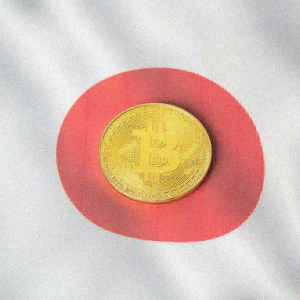Japan cryptocurrency guidelines for investors