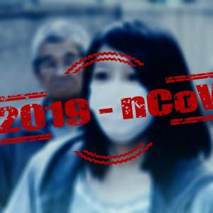 Why Bitcoin: China quarantines cash to prevent transmission of Coronavirus,