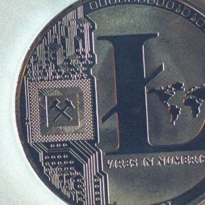 Litecoin price prediction: LTC to $55 next, analyst