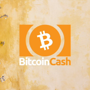 Bitcoin Cash price sees recovery above $380
